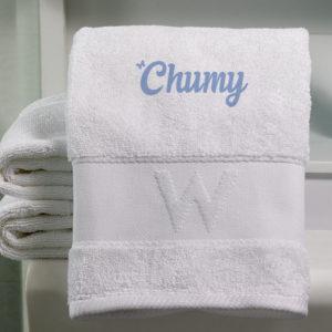 Khăn tắm 50*70