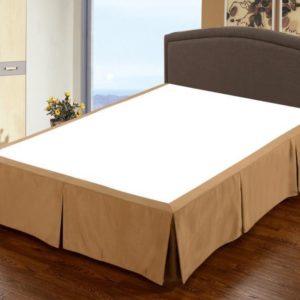 váy giường khách sạn giá rẻ