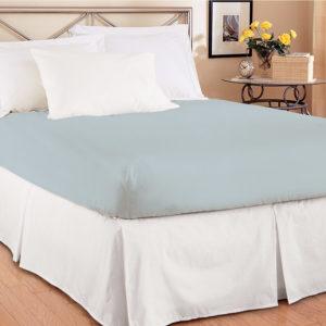 váy giường khách sạn hồ chí minh