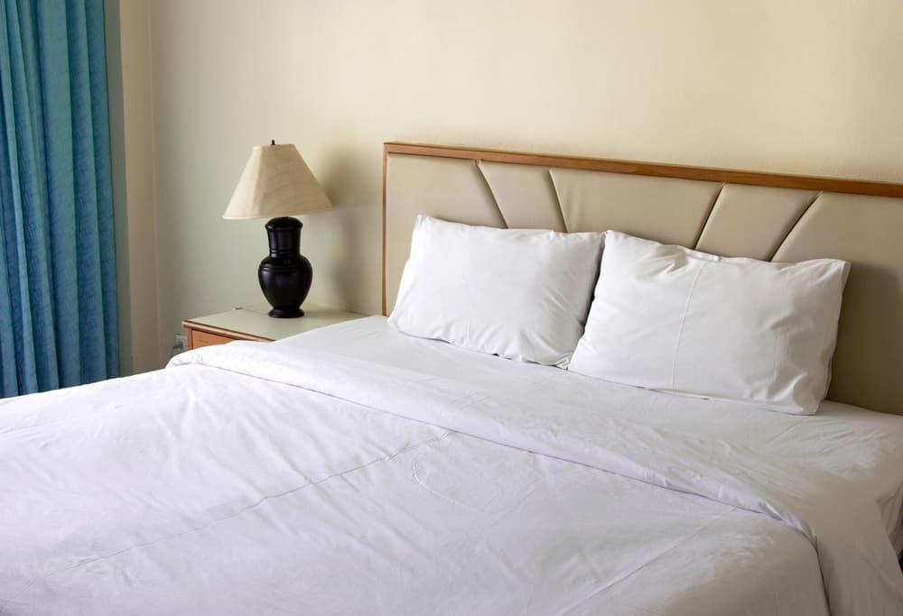 Vỏ chăn khách sạn